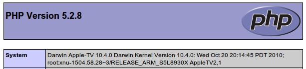 Latest on GNOME, Totem AirPlay, libimobiledevice 1 2 0, iOS 4 3, gdk